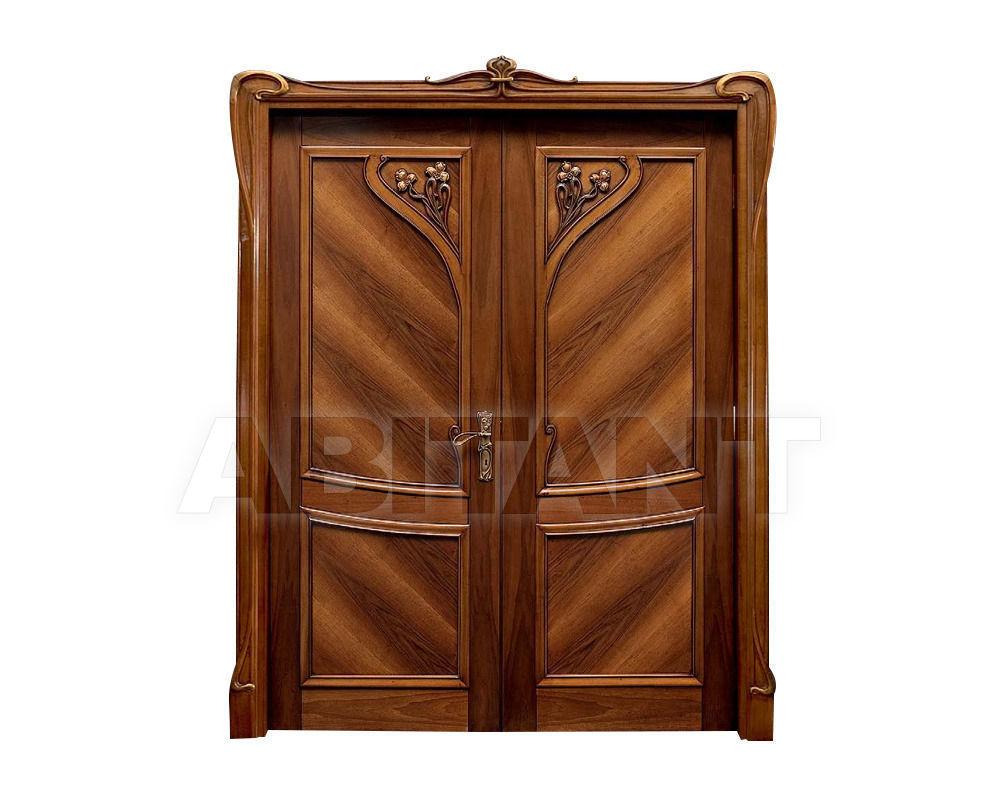 Купить Дверь деревянная Medea Liberty 673