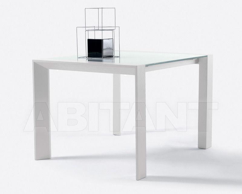 Купить Стол обеденный Longhi Furniahing Accessories smaLL XL 110