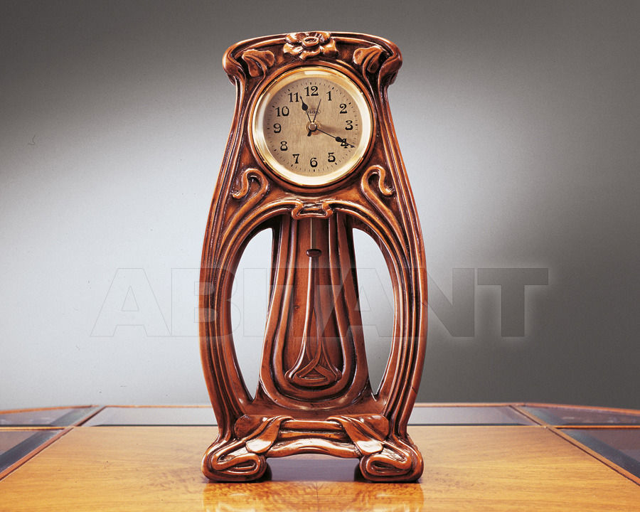 Купить Часы настольные Medea Liberty 898