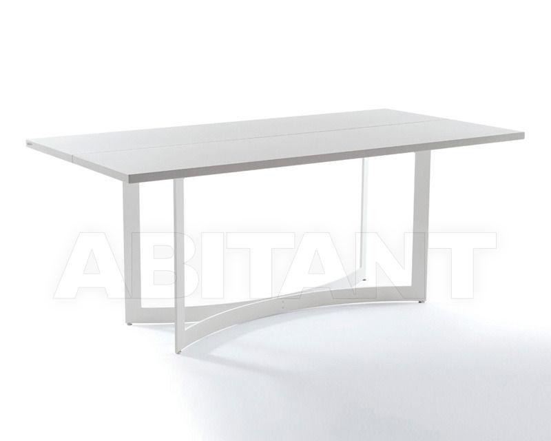 Купить Консоль FIORDO Longhi Furniahing Accessories Serie 265 white