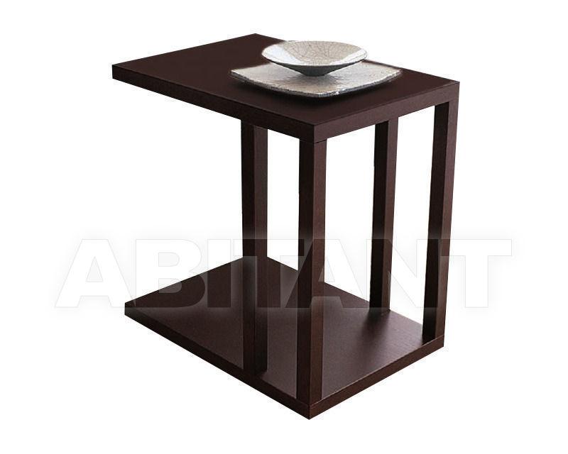 Купить Столик приставной TENDER Longhi Furniahing Accessories Serie 225