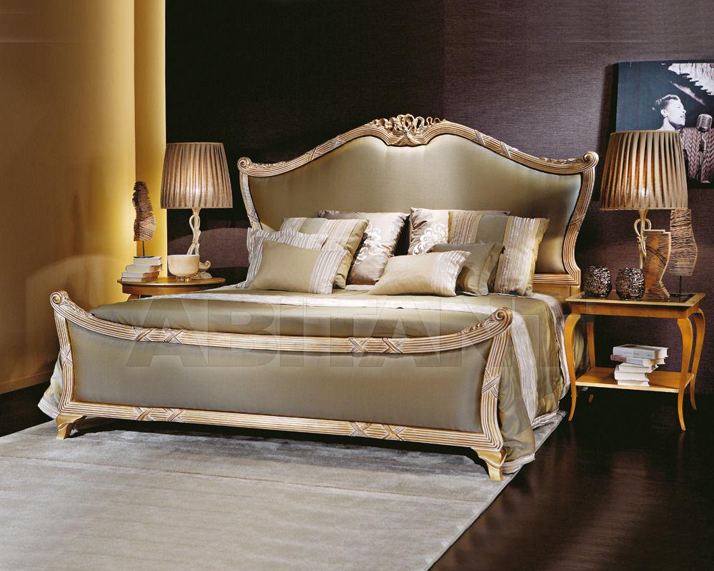 Купить Кровать Medea Prestige 2005