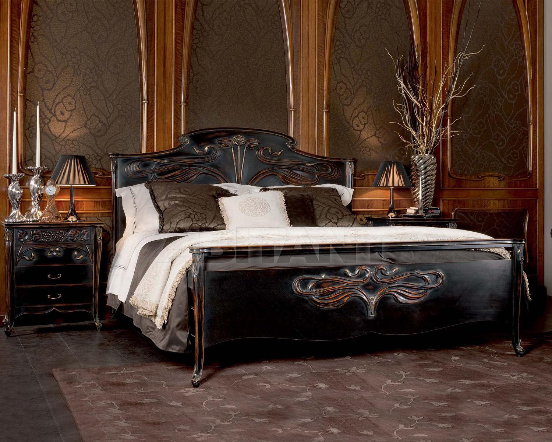 Купить Кровать Medea Liberty 2048