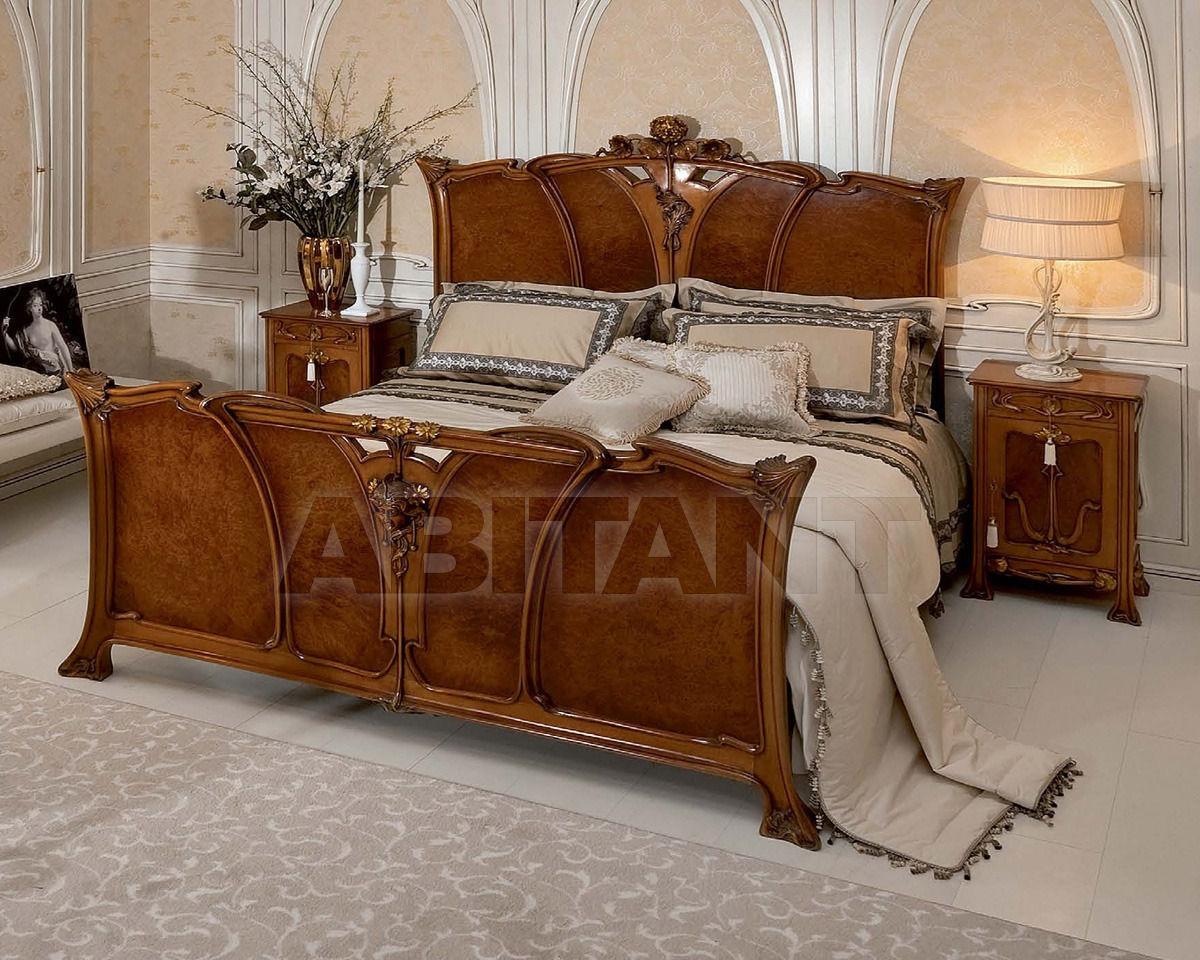 Купить Кровать Medea Liberty 2050 Letto