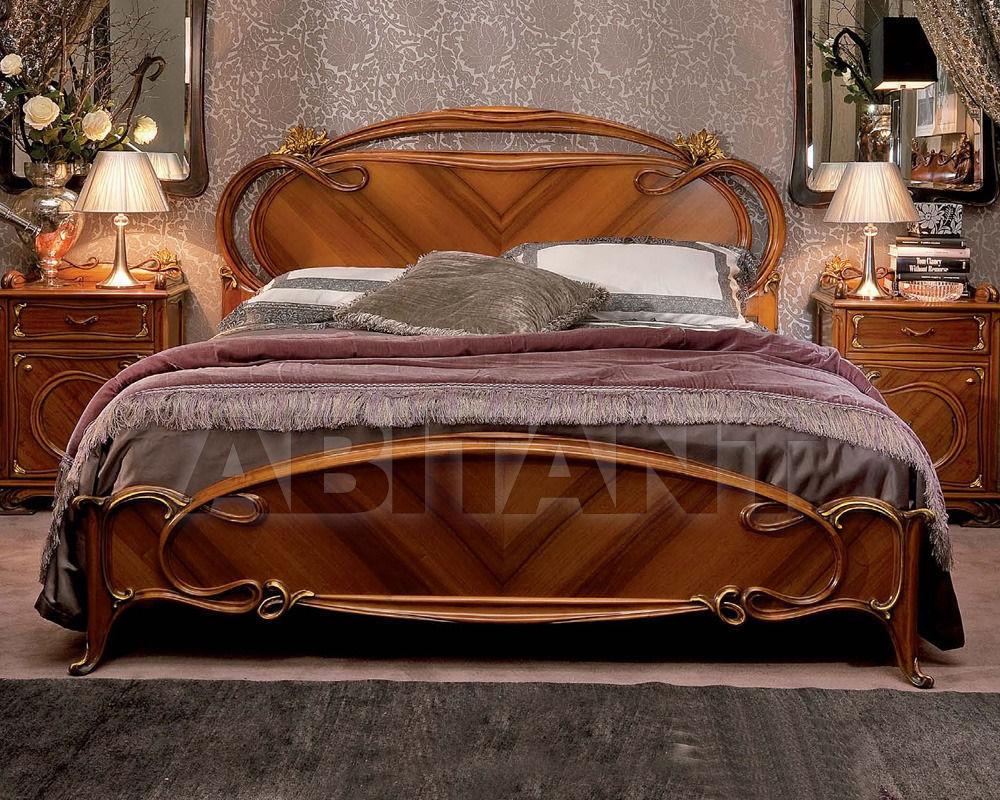 Купить Кровать Medea Liberty 2051