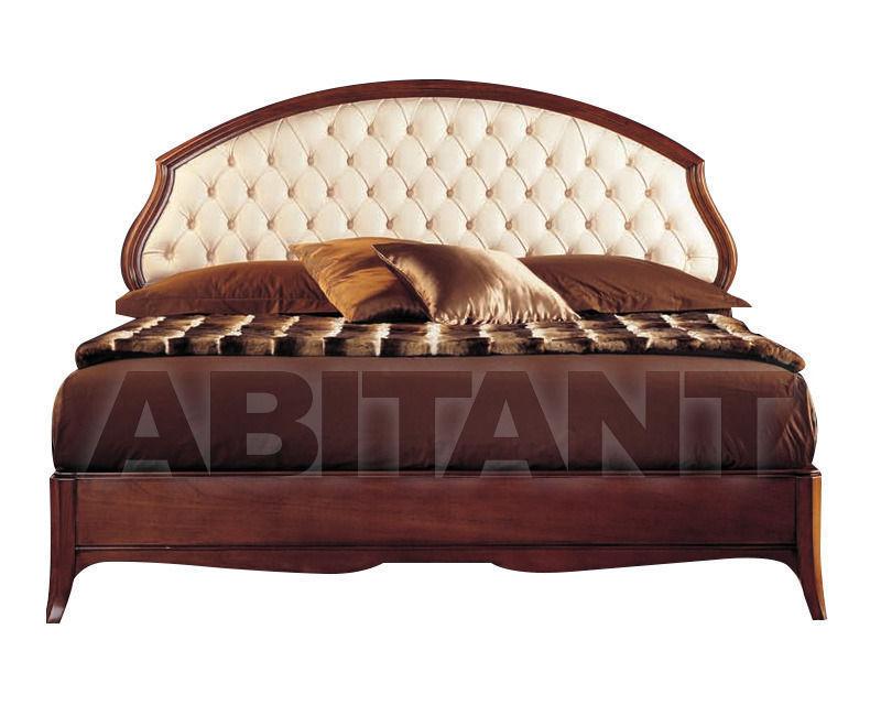 Купить Кровать Medea Night 2065