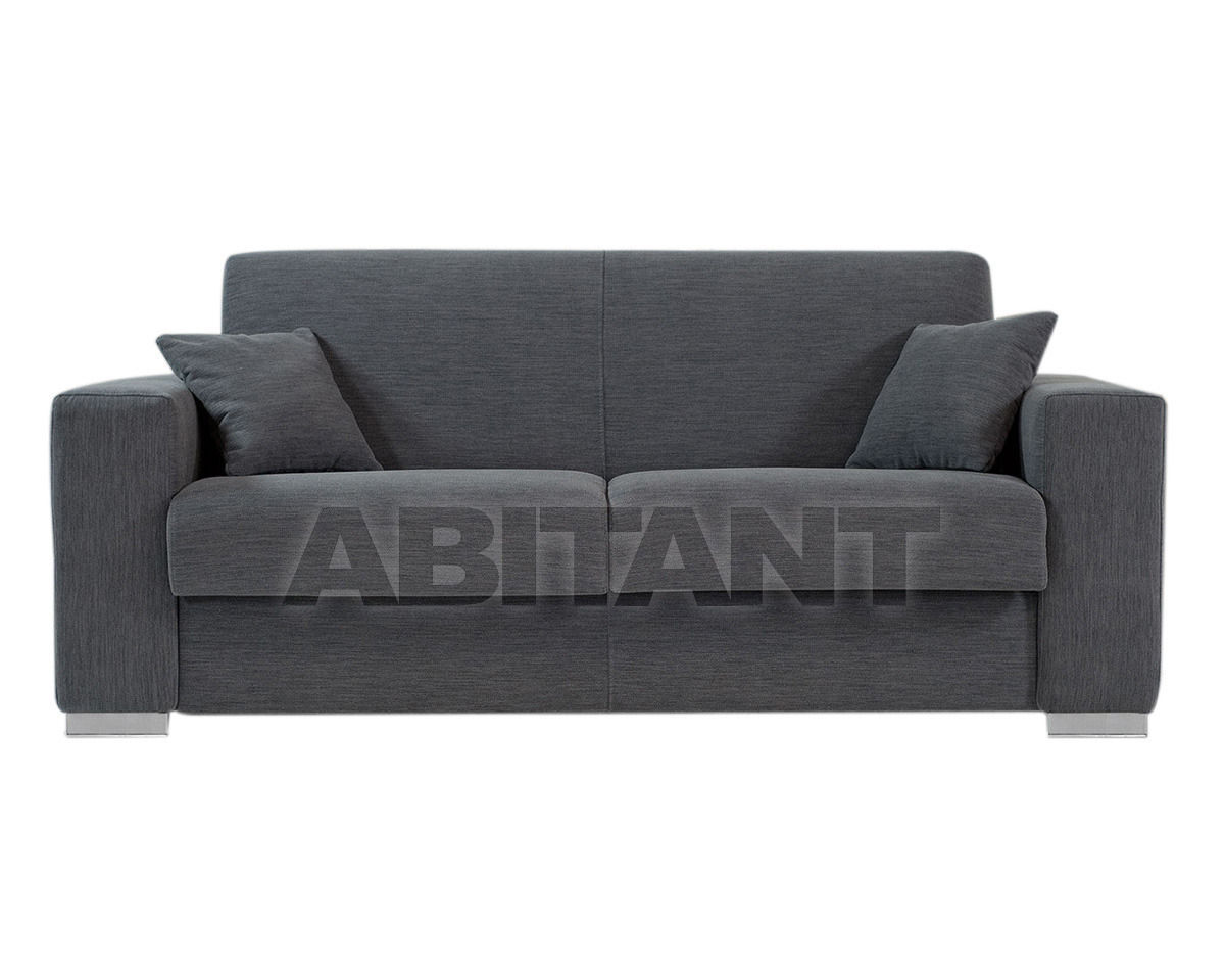 Купить Диван Trading Sofas s.r.l. by G.M. Italia Divani Imbottiti Plutone  699