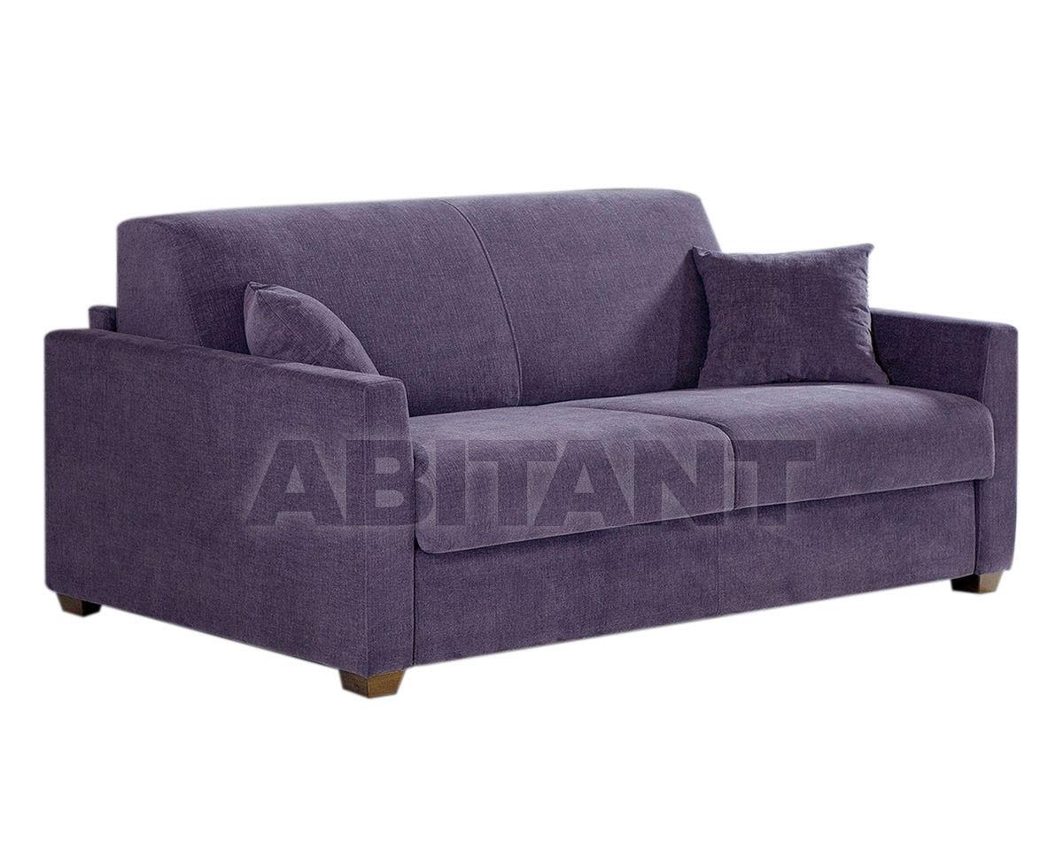 Купить Диван Trading Sofas s.r.l. by G.M. Italia Divani Imbottiti Dionisio 703