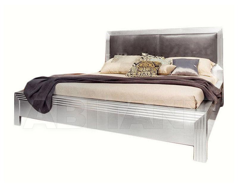 Купить Кровать Bamax 2008 37.353