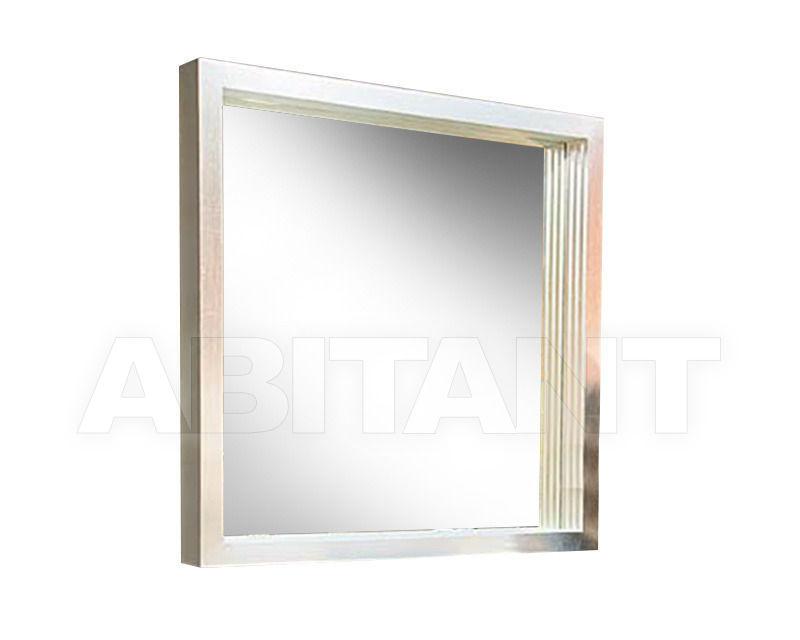 Купить Зеркало настенное Bamax 2010 37.758