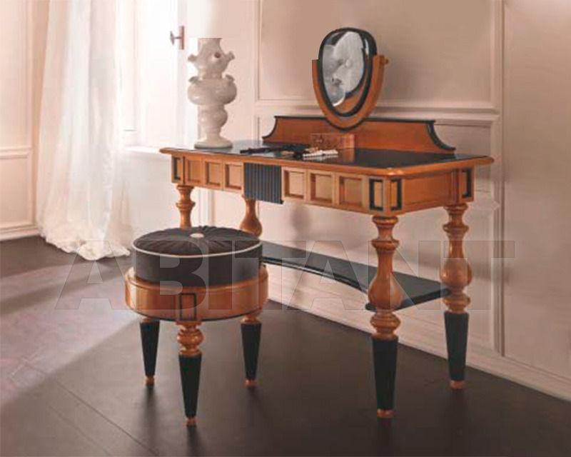 Купить Столик туалетный Bamax 2010 81.851