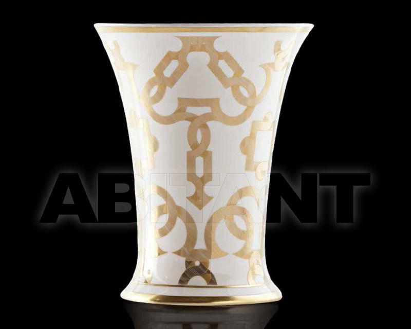 Купить Ваза Le Porcellane  Home And Lighting 5458/BO