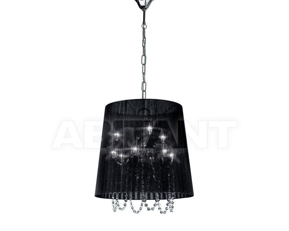 Купить Светильник Effusioni di Luce Indice Alfabetico 5190.1094