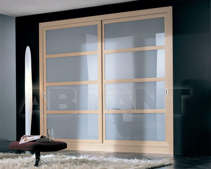 Купить Шкаф гардеробный Bamax Mobili 76.312