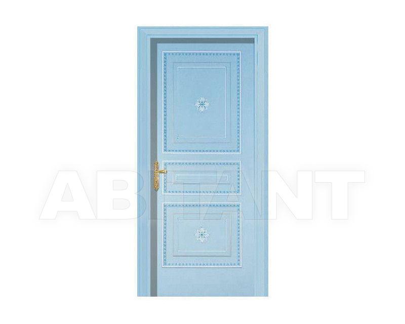 Купить Дверь деревянная Asnaghi Interiors Doors Collection PR23011