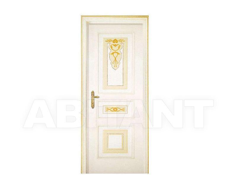Купить Дверь деревянная Asnaghi Interiors Doors Collection PR22011