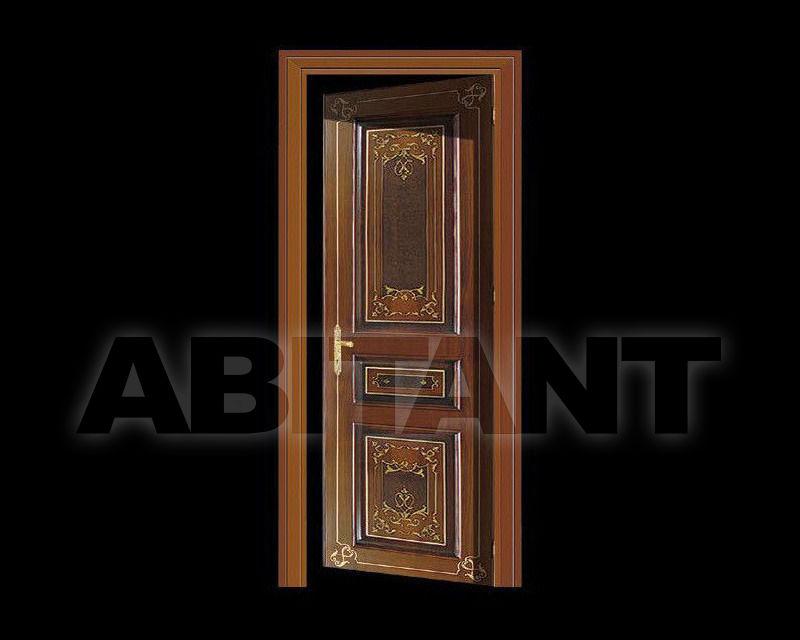 Купить Дверь деревянная Asnaghi Interiors Doors Collection PR1801-1