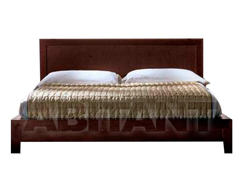 Купить Кровать Bamax Mobili 58.361