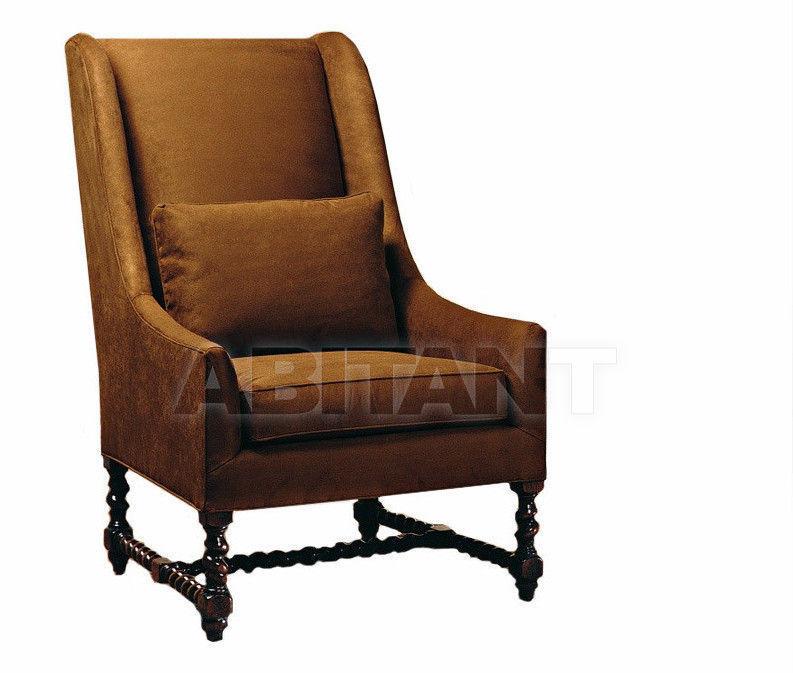 Купить Кресло Francesco Molon Upholstery P375