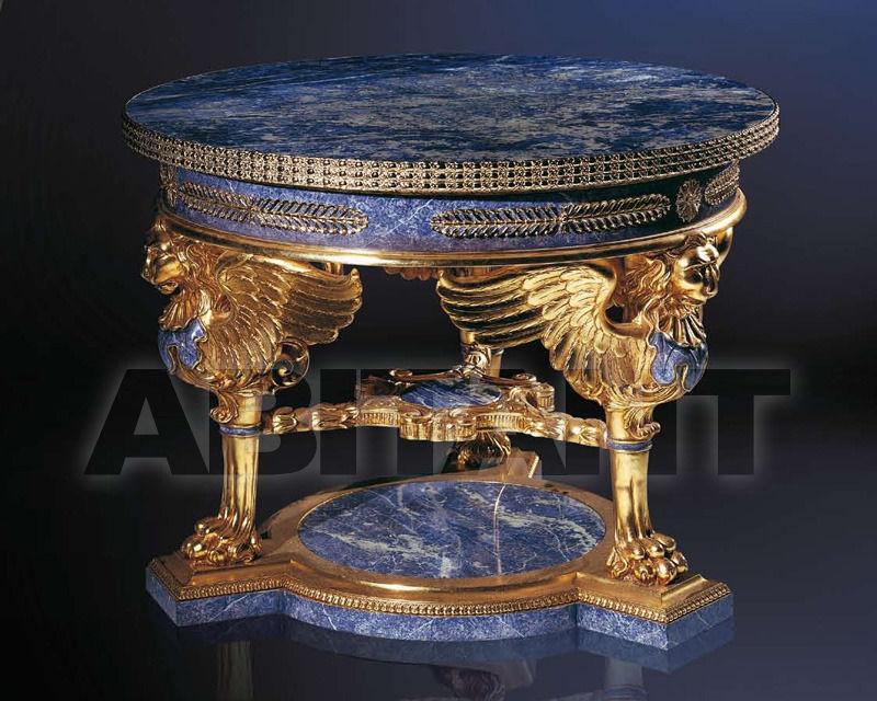 Купить Столик кофейный COHEN Asnaghi Interiors Cosmo Collection 205710