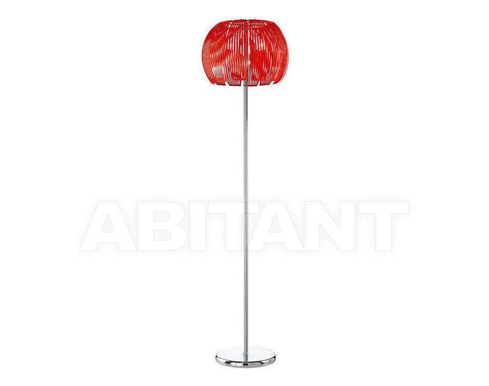 Купить Лампа напольная BBB Illuminazione Rail 2102/T