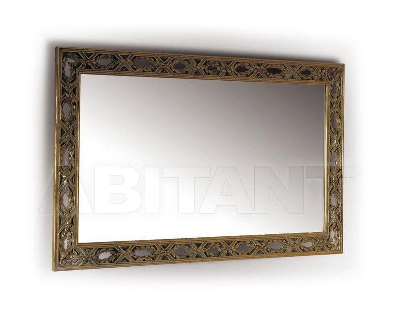 Купить Зеркало настенное Asnaghi Interiors Diningroom Collection 202450
