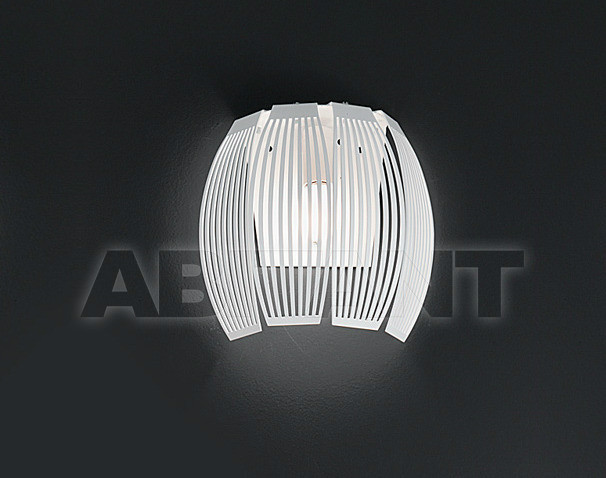 Купить Светильник настенный BBB Illuminazione Rail 2102/V PICCOLO