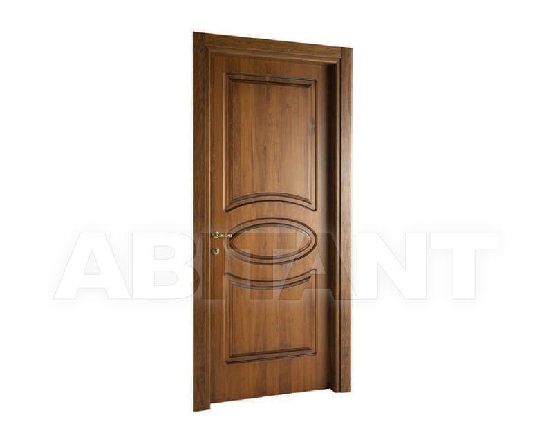 Купить Дверь деревянная New design porte Yard Villa Manzi 785/QQ/B