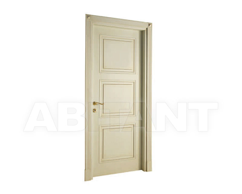 Купить Дверь деревянная New design porte Yard Pompeiana 755/QQ/D