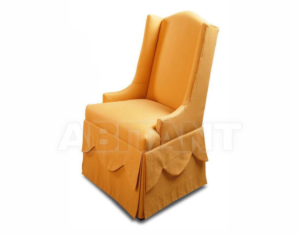 Купить Кресло Francesco Molon Upholstery P390