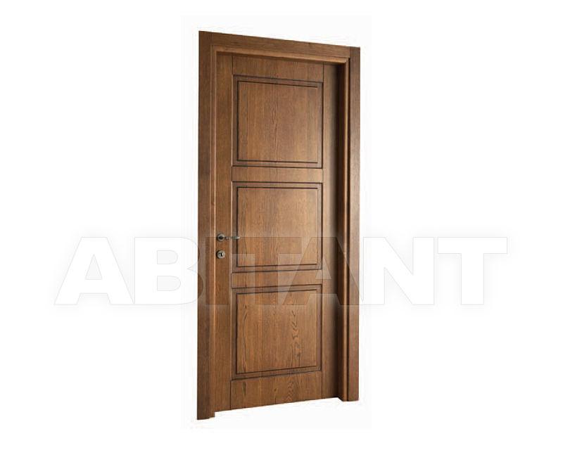 Купить Дверь деревянная New design porte Yard Pompeiana 755M/QQ/P