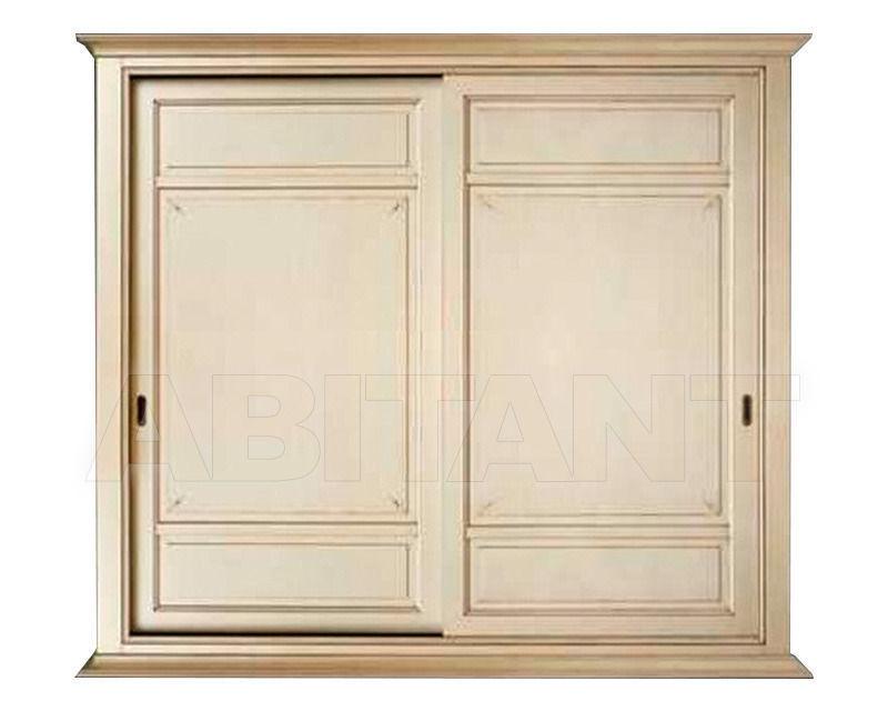 Купить Шкаф гардеробный Bamax Mobili 27.322