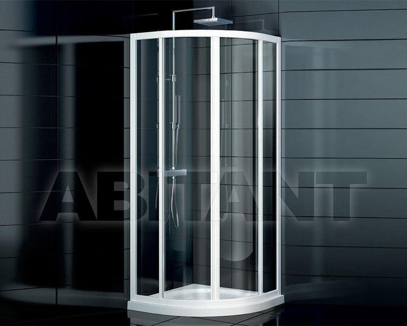 Купить Душевая кабина CENTAURO Arblu Box Doccia 24500
