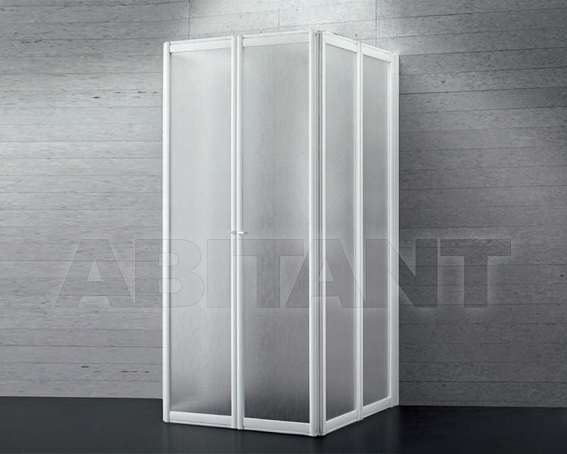 Купить Душевая кабина FLEX Arblu Box Doccia 38100
