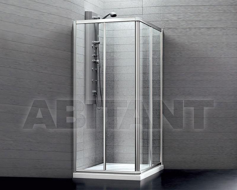 Купить Душевая кабина MERCURIO Arblu Box Doccia 32300 + 32300