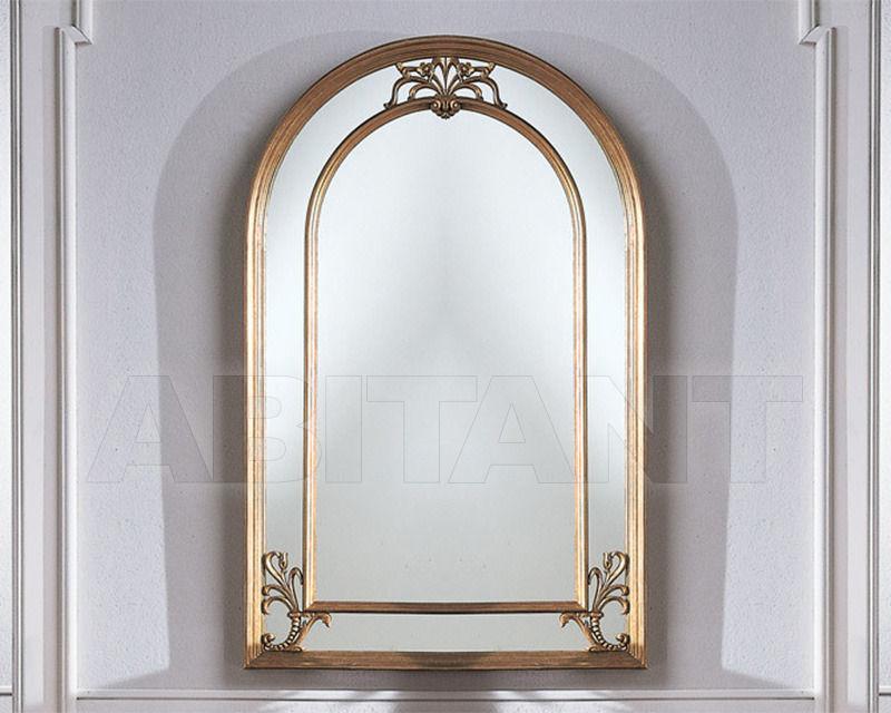 Купить Зеркало настенное Bamax Mobili 57.751