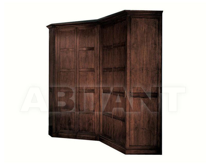 Купить Шкаф гардеробный Bamax Mobili 71.334