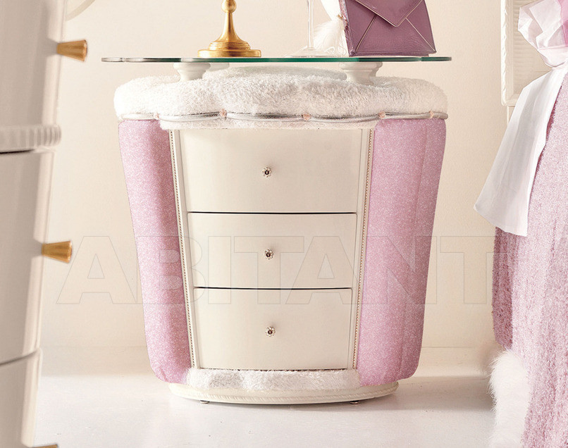 Купить Столик туалетный Altamoda Girl And Boy TN50