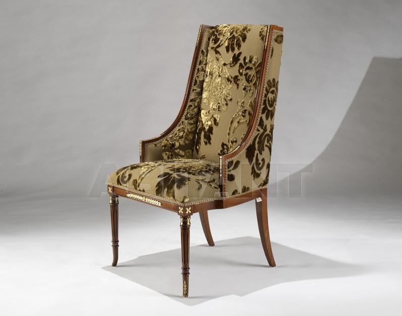 Купить Кресло Francesco Molon Upholstery P412