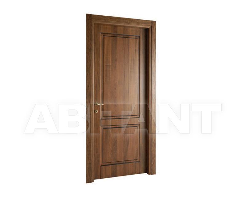 Купить Дверь деревянная New design porte Yard Villa Montecchio 754M/QQ/P