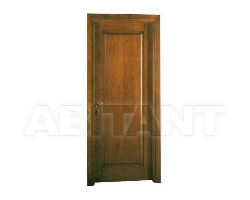 Купить Дверь деревянная New design porte Yard Bernini 313