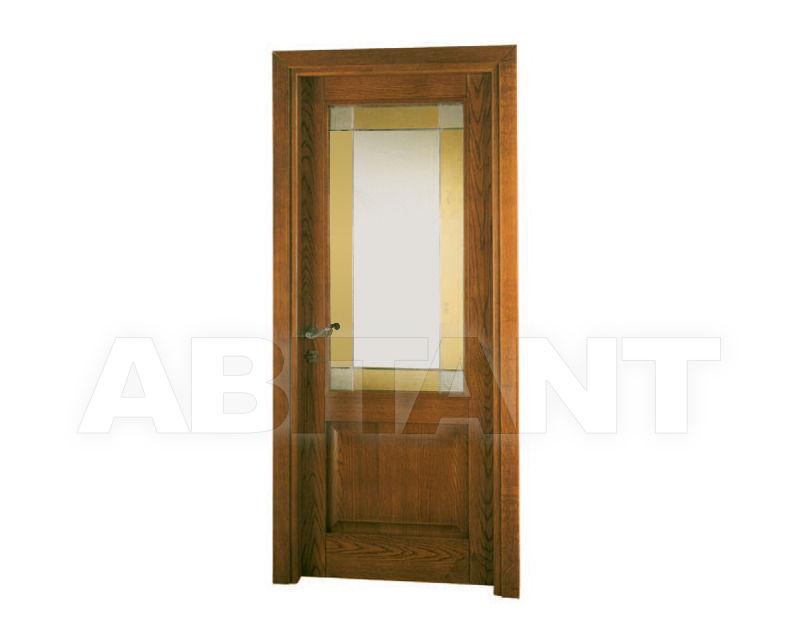 Купить Дверь деревянная New design porte Yard Guarini 314/V