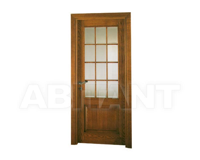 Купить Дверь деревянная New design porte Yard Guarini 314/Vi