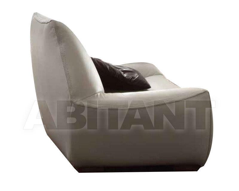 Купить Кресло Bamax Milan BOION POTIRONA