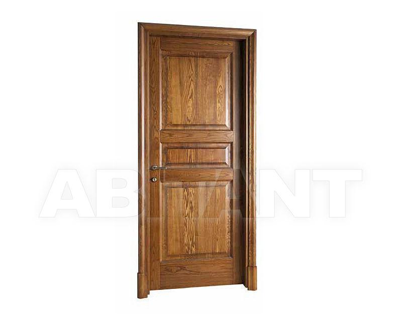 Купить Дверь деревянная New design porte Yard 415/Q