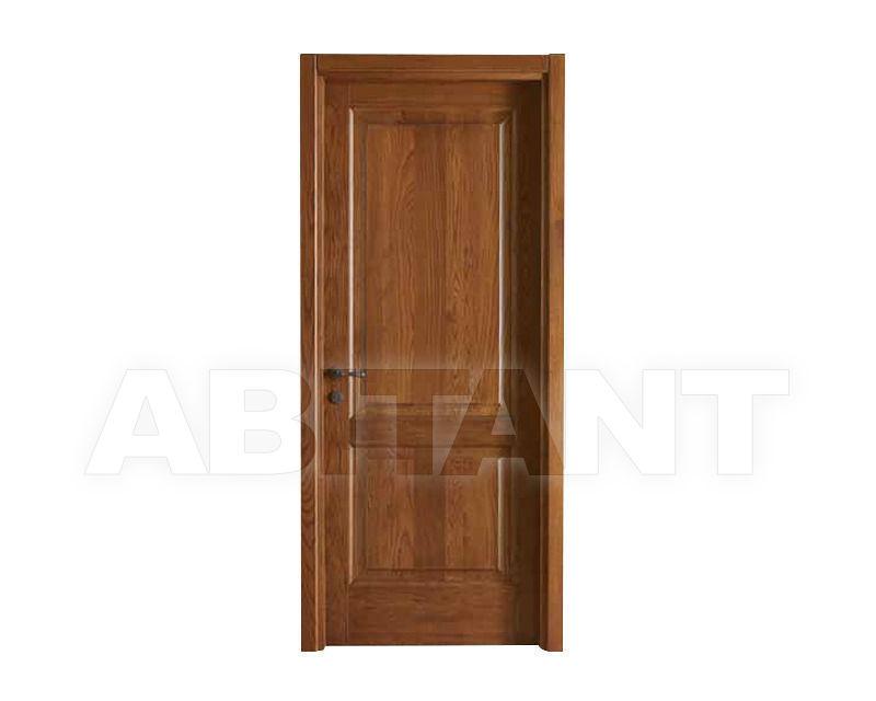 Купить Дверь деревянная New design porte Yard 1114/Q