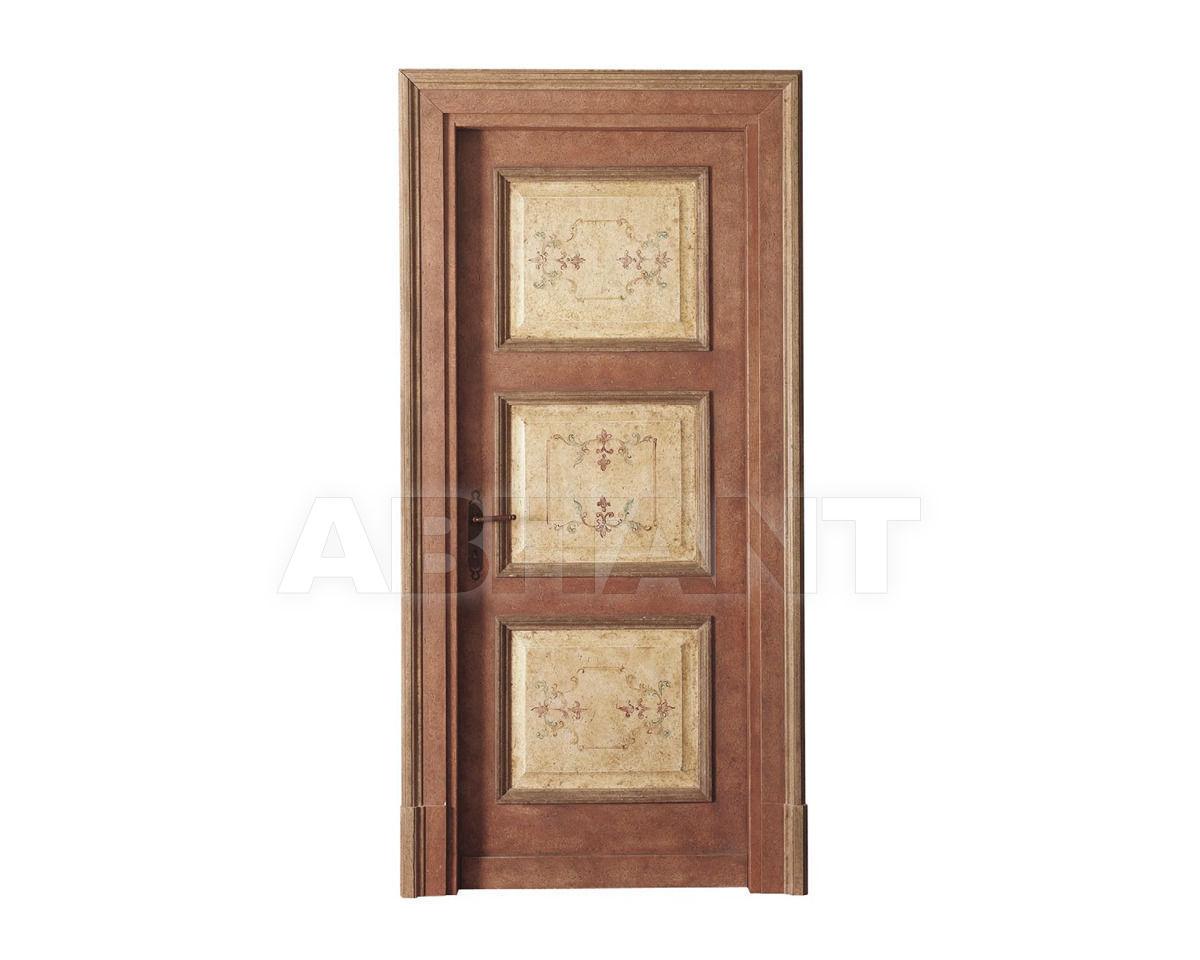 Купить Дверь деревянная New design porte 300 Carracci 2016/QQ/D