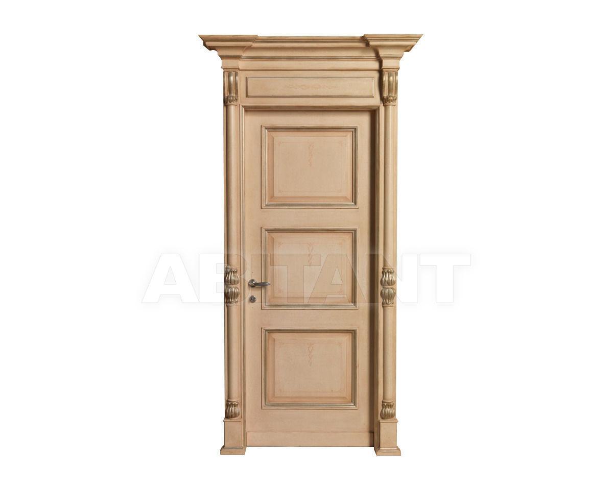 Купить Дверь деревянная New design porte 300 Carracci 2016/QQ /D