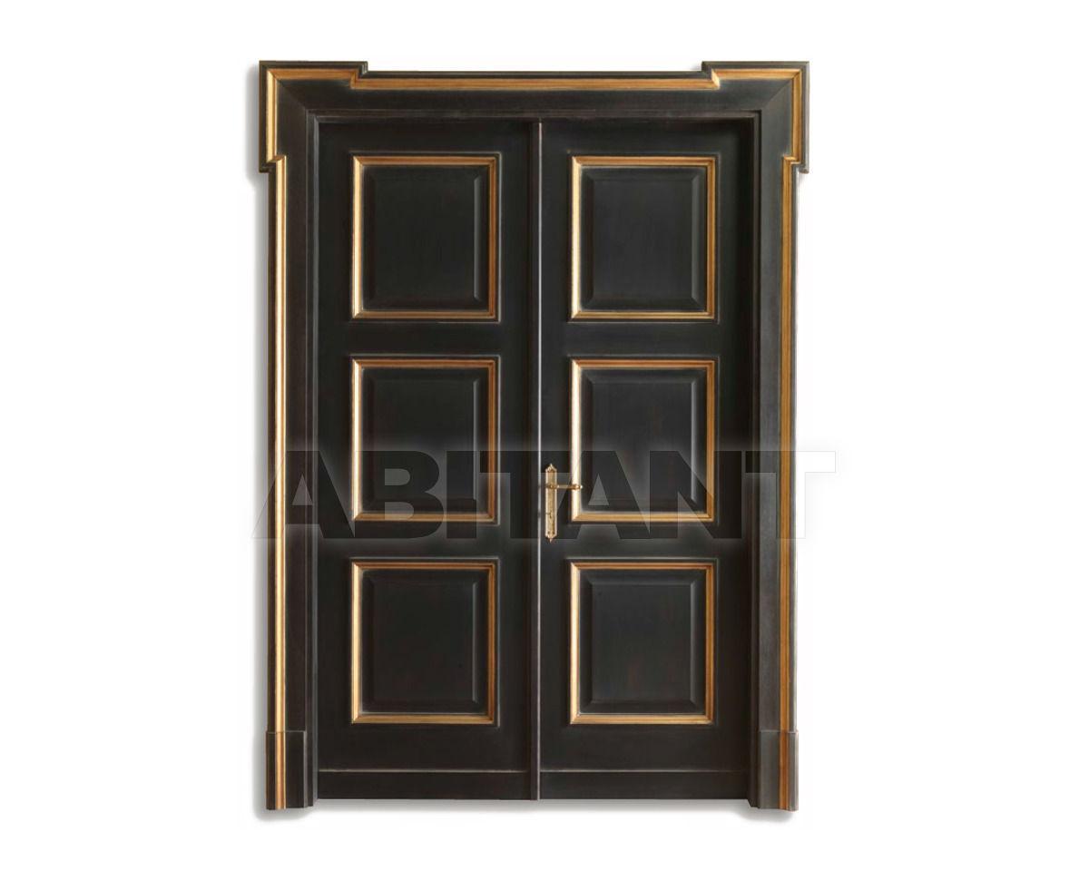 Купить Дверь двухстворчатая New design porte 300 Carracci 2016/QQ /