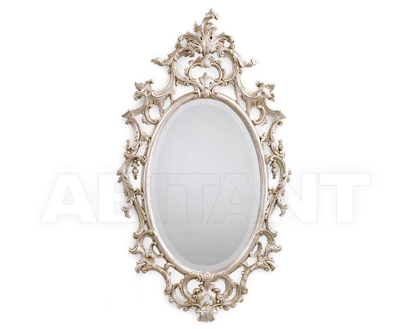 Купить Зеркало настенное Roberto Giovannini srl Mirrors 367